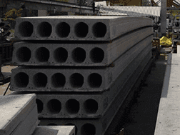 Precast Concrete Plant Manufacturers In India | Precast Concrete